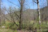Lot 61 Cedar Creek Road - Photo 8