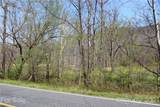 Lot 61 Cedar Creek Road - Photo 10
