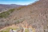 00 Crimson Down Trail - Photo 3