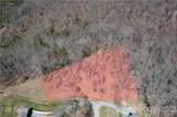 00 Crimson Down Trail - Photo 6
