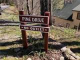 8 Pine Drive - Photo 1