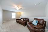 3423 Streamside Drive - Photo 23