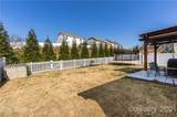 3423 Streamside Drive - Photo 30