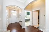 3423 Streamside Drive - Photo 4