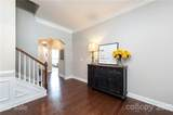 3423 Streamside Drive - Photo 6