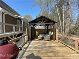 6208 Vandresser Point - Photo 35