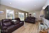 6208 Vandresser Point - Photo 9