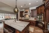 9009 Pine Laurel Drive - Photo 18
