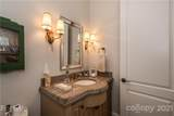 9009 Pine Laurel Drive - Photo 23