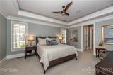 9009 Pine Laurel Drive - Photo 24