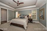 9009 Pine Laurel Drive - Photo 25