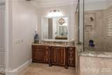 9009 Pine Laurel Drive - Photo 28