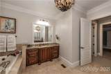 9009 Pine Laurel Drive - Photo 29