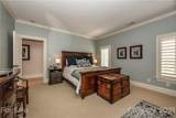 9009 Pine Laurel Drive - Photo 30