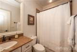 9009 Pine Laurel Drive - Photo 31