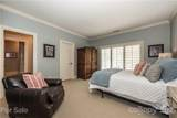 9009 Pine Laurel Drive - Photo 32