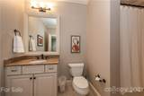 9009 Pine Laurel Drive - Photo 34