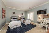 9009 Pine Laurel Drive - Photo 35