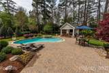 9009 Pine Laurel Drive - Photo 41