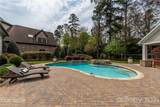 9009 Pine Laurel Drive - Photo 42