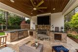 9009 Pine Laurel Drive - Photo 45