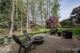 9423 Willow Tree Lane - Photo 33