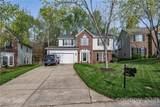 9423 Willow Tree Lane - Photo 36