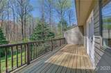 42 Hunting Country Trail - Photo 25