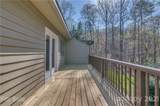 42 Hunting Country Trail - Photo 26