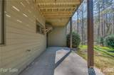 42 Hunting Country Trail - Photo 28