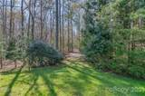 42 Hunting Country Trail - Photo 29