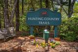42 Hunting Country Trail - Photo 34