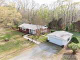 309 Sowers Ferry Road - Photo 2