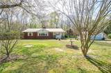 309 Sowers Ferry Road - Photo 11