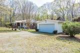 309 Sowers Ferry Road - Photo 12