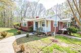 309 Sowers Ferry Road - Photo 13