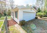 309 Sowers Ferry Road - Photo 14
