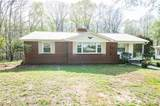 309 Sowers Ferry Road - Photo 15