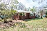 309 Sowers Ferry Road - Photo 16