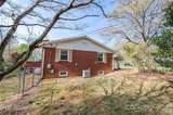 309 Sowers Ferry Road - Photo 17