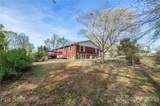 309 Sowers Ferry Road - Photo 18