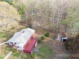 309 Sowers Ferry Road - Photo 3