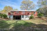 309 Sowers Ferry Road - Photo 21