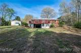 309 Sowers Ferry Road - Photo 22