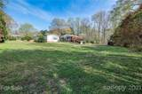 309 Sowers Ferry Road - Photo 23