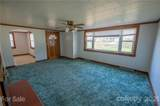 309 Sowers Ferry Road - Photo 29