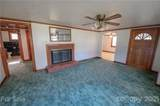 309 Sowers Ferry Road - Photo 30