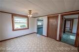 309 Sowers Ferry Road - Photo 32