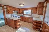 309 Sowers Ferry Road - Photo 33