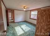 309 Sowers Ferry Road - Photo 34